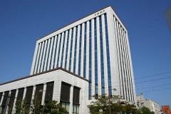 中国銀行が大学生向け金融講座