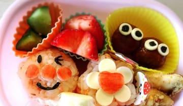 【きゅうりのお弁当おかず】サラダから隙間埋めまで!簡単レシピ5選