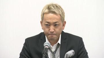 【速報】故平尾昌晃氏の遺産めぐり義母を提訴 三男が会見「相続の危険知ってもらいたい」