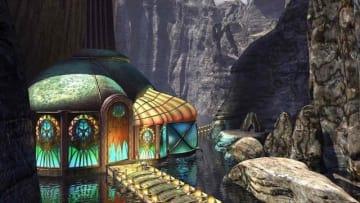 懐かしの名作ADV『Myst III: Exile』『Myst IV: Revelation』Steam配信開始!