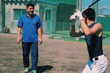 NPBでは5球団、MLBではドジャースで活躍した中村紀洋氏が、「木のバット」への対応について解説