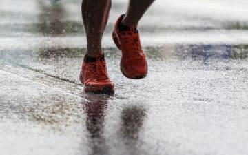 【MELOS Q&A】雨の日のトレーニング、どうしてる?