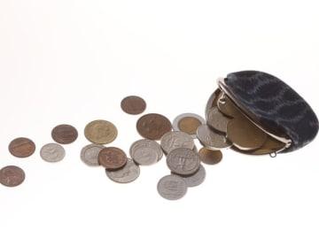 皆さんから寄せられた家計の悩みにお答えする、その名も「マネープランクリニック」。今回の相談者は、貯蓄がまったくできないという会社員女性。ファイナンシャル・プランナーの八ツ井慶子さんがアドバイスします