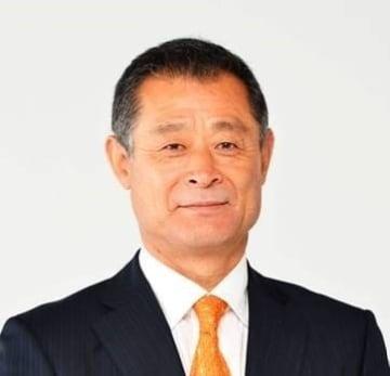 石毛宏典&東尾修がドラフト裏話を語る「プロ野球ドラフト会議 大解剖スペシャル」開催