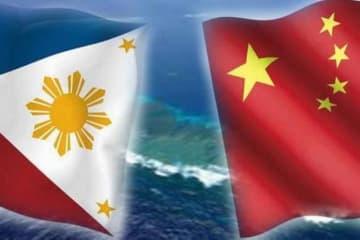 フィリピンで連日の「中国人逮捕」、資格なしで商売、わいろを渡して逃れようとする者も―中国メディア