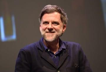 3度目の国際映画批評家連盟賞年間グランプリを獲得したポール・トーマス・アンダーソン監督 - Matt Winkelmeyer / Getty Images