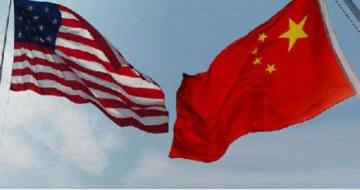 米中貿易戦争、中国にとっての「誤算」は―仏メディア