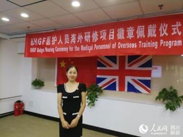 韓国人女性がシベリア上空で急病に、乗り合わせた中国人医師が救う―中国紙