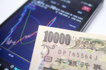 米中貿易摩擦への懸念や急浮上してきた日米貿易摩擦への懸念で調整局面の続く日本株ですが、こういう時こそ割安な銘柄を狙いたいもの。今回は3万円台で購入可能な、配当利回り3%超の3銘柄を厳選。ひとつずつご紹介したいと思います