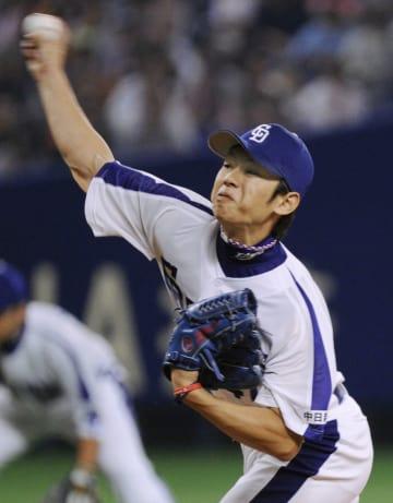 Takuya Asao