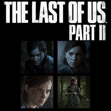 期待の続編『The Last of Us Part II』PS4用テーマ・アバターが期間限定で無料配信!
