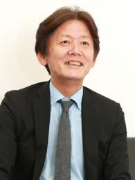 久保田晋一(くぼた・しんいち)早大卒。1987年パルコ入社。メディアコミュニケーション部長、マーケティング担当部長などを経て2018年3月から仙台パルコ店長。56歳。神奈川県出身。