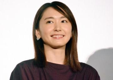 新垣結衣×野木亜紀子の「逃げ恥」コンビが再タッグ!