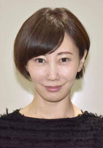 弁護士の亀石倫子氏