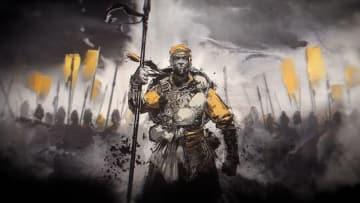三国志ストラテジー『Total War: THREE KINGDOMS』予約購入受付開始!早期購入特典のDLCを発表