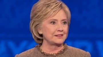 news-hillary-clinton-dec-debate
