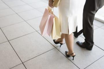 皆さんから寄せられた家計の悩みにお答えする、その名も「マネープランクリニック」。今回の相談者は、自営業の夫を持つ50代の主婦の方。ファイナンシャル・プランナーの深野康彦さんが今後についてアドバイスします