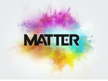 『Destiny』開発元のBungieが未発表タイトル「MATTER」を商標出願―EU知財庁のサイトより判明