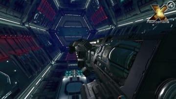 オープンワールド宇宙ゲーム『X4: Foundations』発売日決定!―新トレイラーも公開に