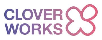 「A-1 Pictures」が新ブランド「CloverWorks」設立 それぞれ独自性の体制・特性でアニメ作品を制作