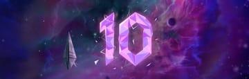 「GOG.com」10周年!10月4日より配布される無料配信ゲーム決定投票を実施中―記念特別バンドルも