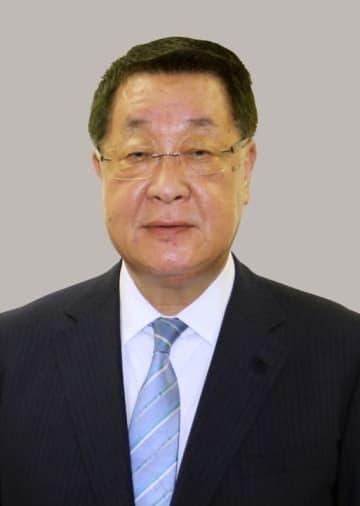 Takamori Yoshikawa
