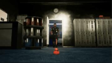 様々な暗殺ガジェットを紹介する『HITMAN 2』海外向け最新トレイラー公開!