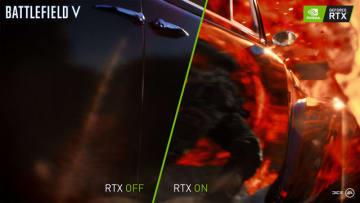 Win 10、DirectXリアルタイムレイトレーシングに正式対応!10月度アップデート配信開始