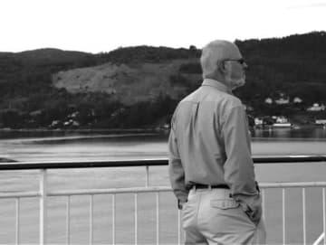 皆さんから寄せられた家計の悩みにお答えする、その名も「マネープランクリニック」。今回は、定年間近で家計赤字に頭を抱える59歳の男性。ファイナンシャル・プランナー、平野泰嗣さんが担当します