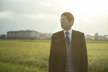 大杉漣さん最後の主演作『教誨師(きょうかいし)』 - (C) 「教誨師」members