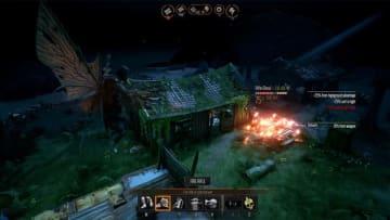 新作タクティカルアドベンチャー『Mutant Year Zero: Road to Eden』開発者が解説する詳細なゲームプレイトレイラーが公開!
