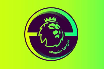 英プレミアリーグとElectronic Arts、『FIFA 19』のe-Sportsリーグ「ePremier League」開催を発表