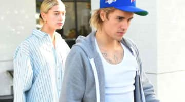 Does Justin Bieber Have A Prenup With Haley Baldwin?