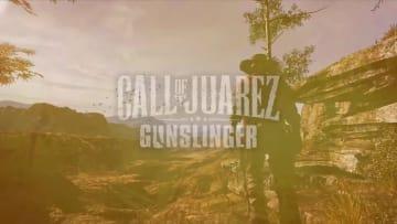 『Call of Juarez: Gunslinger』主人公が『レッド・デッド・リデンプション 2』主人公へ贈る言葉……同作に新たな動き?それとも