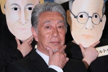 高田純次が番組でGENERATIONSに偶然遭遇 「羨ましすぎ」の声