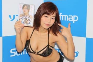 (©ニュースサイトしらべぇ)