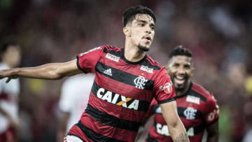 ミラン、ブラジルの新星パケタの今冬獲得でクラブ間合意。移籍金は46億円に