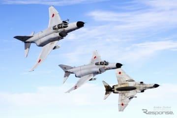F-4EJ(改)