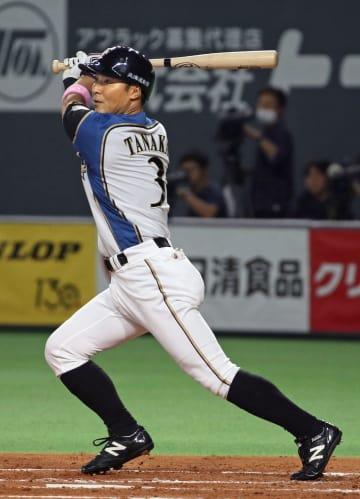 Tensuke Tanaka