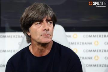 ドイツはワールドカップの雪辱を晴らしたい