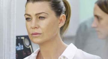 'Grey's Anatomy' Season 13, Episode 11