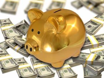 「循環思考」を取り入れた人は、平均と比べて78%も多くのお金を貯金することができたのだとか。この循環思考とは、何なのでしょうか?