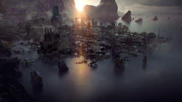 『Painkiller』『Gears of War』を手がけてきた開発者のホラーステルスFPS『Unholy』新トレイラー公開!