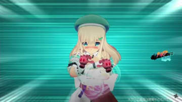 爆乳ハイパーバトル『閃乱カグラ Burst Re:Newal』海外版が発売延期、PS4版「スキンシップ」モード削除が影響