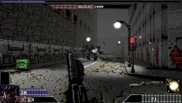 19歳の開発者が作る90年代風FPS『Project Warlock』がGOG.comで先行配信へ