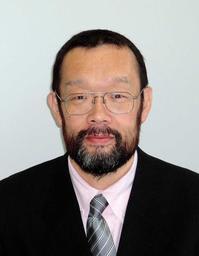 和歌山大教育学部・米澤好史教授