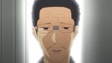 【吉田輝和の絵日記】おじさんも出演したアニメ「ちおちゃんの通学路」円盤BOX特典の横スクACTをプレイしてきた!