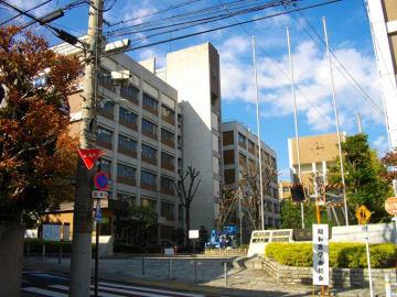 昭和大学 東京医科大学 東京医大 文部科学省 得点操作 受験 不利 浪人 現役