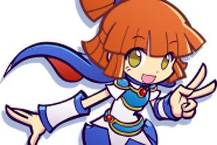 『ぷよクエ』「第1回 プワープチャレンジ」結果発表!イベント限定報酬キャラクターは「アルル」に決定