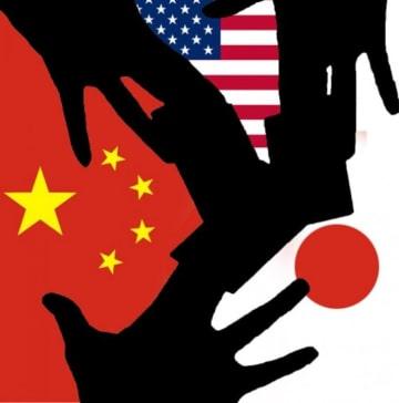日米産ヨウ化水素のダンピング調査でクロの最終決定―中国